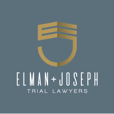 Streamwood Personal Injury Lawyer